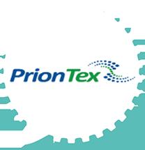 PrionTex