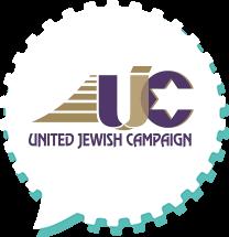 United Jewish Campaign