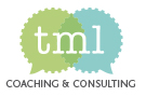TML Coaching & Consulting